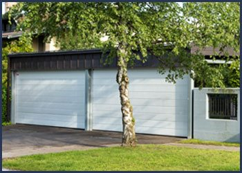 Neighborhood Garage Door Cockeysville, MD 410-846-2713
